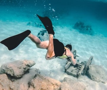 10 best places in the world to snorkel