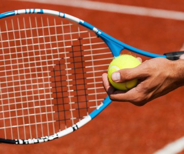 10 best tennis rackets in 2019