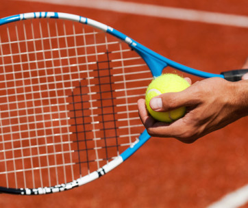 10 best tennis rackets in 2019