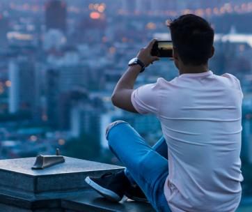 10 best travel destinations for single men