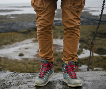 10 best walking pants review in 2019