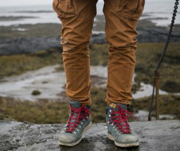 10 best walking pants review in 2019