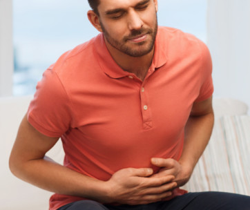 10 natural remedies for heartburn & acid reflux