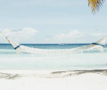 10 outdoor activities for the summer