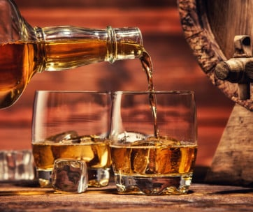 10 places to visit if you are a whiskey lover