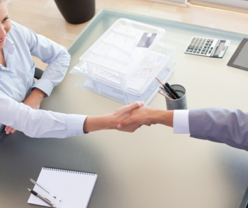 10 questions to ask your interviewer in an interview