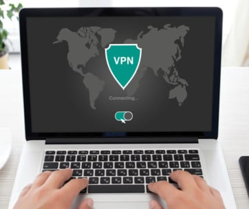 10 reasons you need a vpn