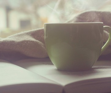 10 tasks to add to your morning routine for a great day