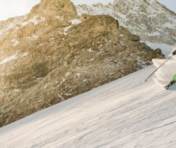 10 tips about snow reports and snow forecasts for skiing