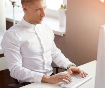 10 tips to help improve your posture