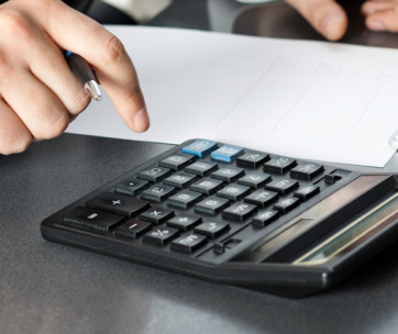10 tricks to master your calculator