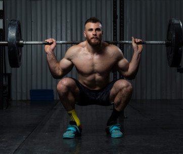 10 ultimate tips for crossfit beginners