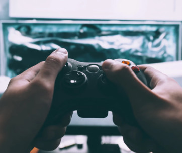 10 video games every man needs to play