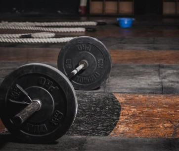 10 ways to motivate yourself to hit the gym