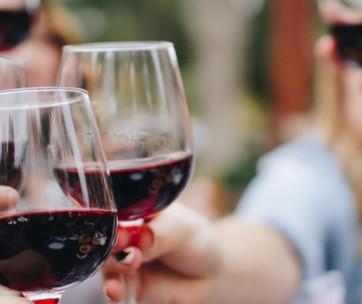 10 wine tips for beginners