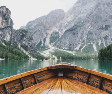 10 youtube channels to inspire you to get outside
