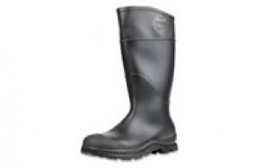 Servus Comfort Technology Steel Toe Rain Boots