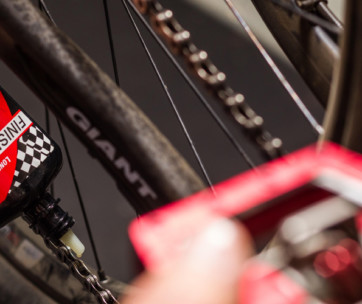 11 best bicycle chain lubes review in 2019