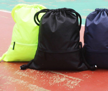 11 best drawstring bags review in 2019