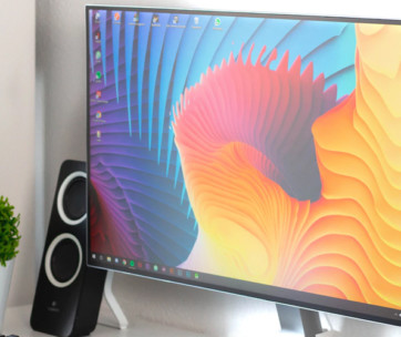 11 best ultrawide monitors review in 2019