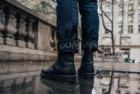 duer winter collection
