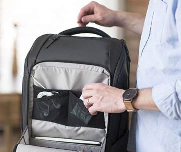 12 best laptop backpacks review in 2019