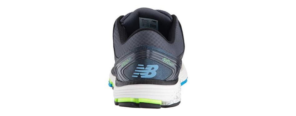 1260V Running Shoe