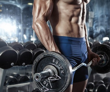 14 tips to triple your workout effectiveness