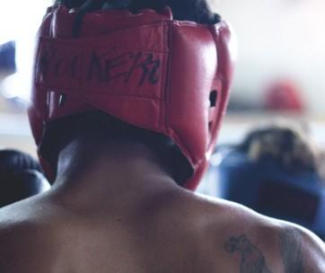 15 basic boxing tips to hit hard