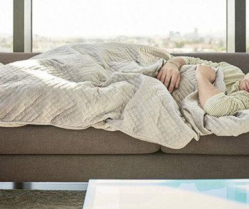 15 best sleep accessories review in 2019