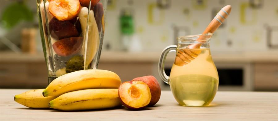 15 Best Snacks For Men