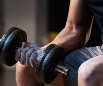 15 ways you can burn extra calories while exercising