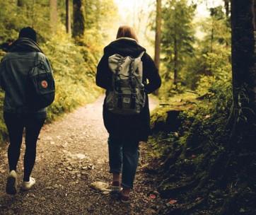 16 benefits of walking