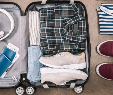 16 travel scams to avoid