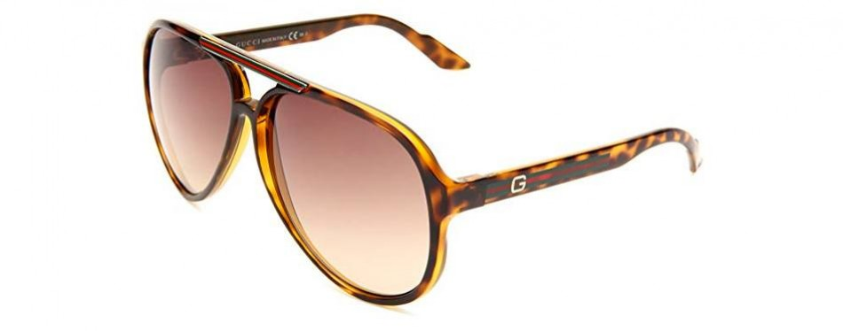 1627/s aviator gucci sunglasses