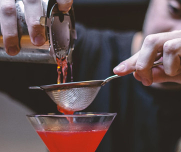18 best gifts for cocktail lovers review in 2019