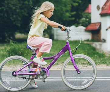 18 best kid's bikes