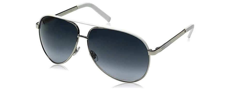 1827/s aviator gucci sunglasses