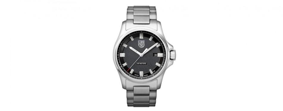 1830 series dress field watch