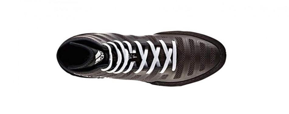adidas men's adizero wrestling xiv-m
