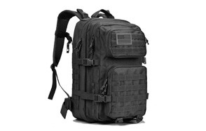 reebow gear military tactical hunting backpack large 3 day