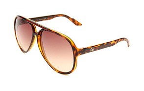 1627/s aviator gucci sunglasses