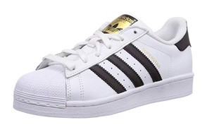 Adidas Original Superstar Classic Sneakers