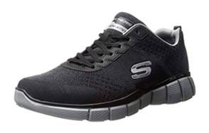 Skechers Equalizer 2.0 True Balance Sneaker