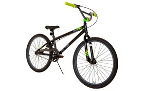 TONY HAWK BMX Freestyle Kid's Bike