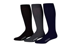76ddcca59383 12 Best Dress Socks For Men in 2019 [Buying Guide] - GearHungry🧦