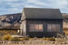 brette house foldable structures