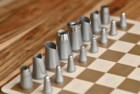 crownes chess
