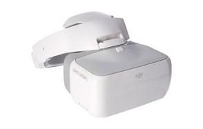 dji immersive fpv goggles drone accessories