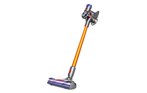 dyson v8 absolute cordless stick handheld vacuum